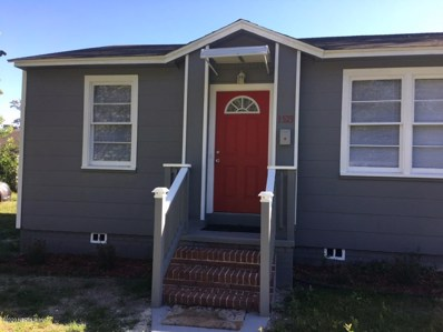 Jacksonville, FL home for sale located at 1523 River Hills Cir W, Jacksonville, FL 32211