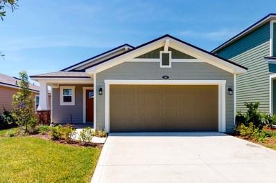 St Johns, FL home for sale located at 111 Vicksburg Dr, St Johns, FL 32259