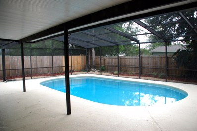 Jacksonville, FL home for sale located at 8187 Cassie Rd, Jacksonville, FL 32221