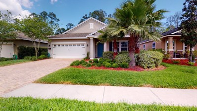 Jacksonville, FL home for sale located at 237 Willow Ridge Dr, Jacksonville, FL 32081