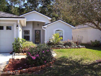 St Augustine, FL home for sale located at 184 Silver Glen Ave, St Augustine, FL 32092