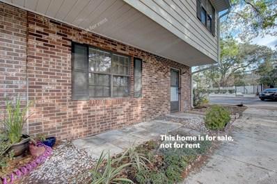 Orange Park, FL home for sale located at 1106 Kettering Way, Orange Park, FL 32073