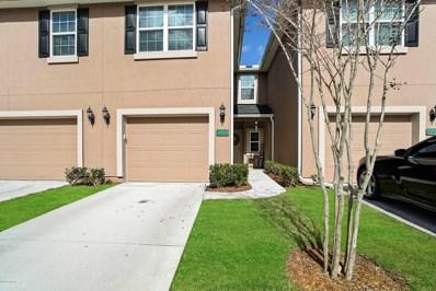 Orange Park, FL home for sale located at 3910 Buckthorne Dr UNIT B, Orange Park, FL 32065