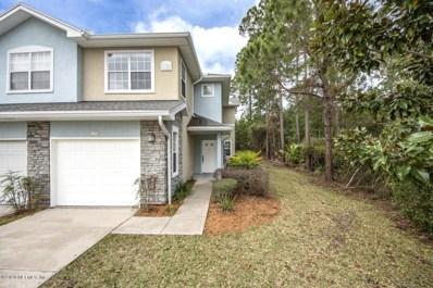 Fernandina Beach, FL home for sale located at 96015 Cottage Ct UNIT 1308, Fernandina Beach, FL 32034