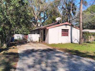 Jacksonville, FL home for sale located at 2125 Morehouse Rd, Jacksonville, FL 32209