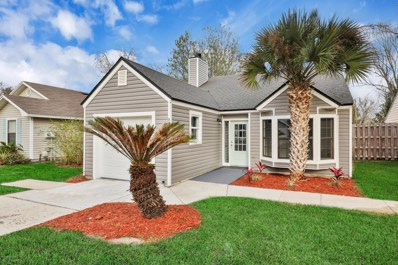 Ponte Vedra Beach, FL home for sale located at 169 Del Prado Dr, Ponte Vedra Beach, FL 32082