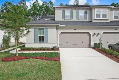 451 Wingstone Dr, Jacksonville, FL 32081 - #: 1040659