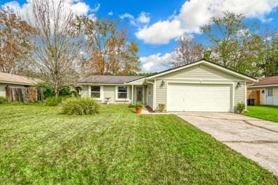 Orange Park, FL home for sale located at 1294 Bear Run Blvd, Orange Park, FL 32065