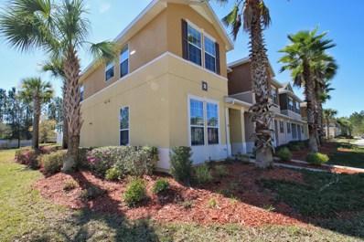 Orange Park, FL home for sale located at 4220 Plantation Oaks Blvd UNIT 1811, Orange Park, FL 32065