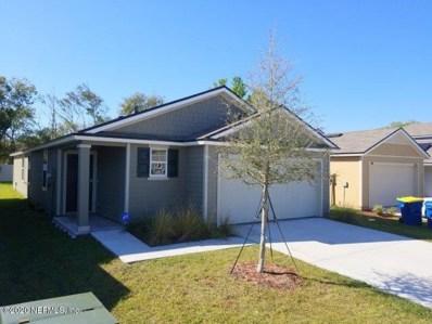 9042 Kipper Dr, Jacksonville, FL 32211 - #: 1040715