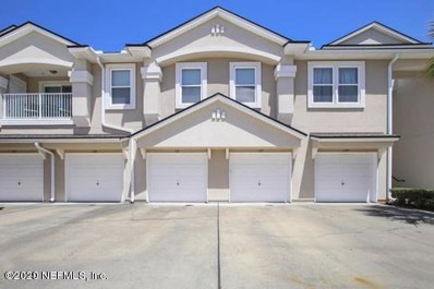 Jacksonville, FL home for sale located at 7062 Snowy Canyon Dr UNIT 110, Jacksonville, FL 32256