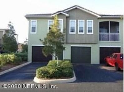 Jacksonville, FL home for sale located at 10075 Gate Pkwy UNIT 1014, Jacksonville, FL 32246
