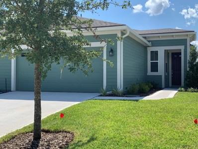 St Johns, FL home for sale located at 182 Juniper Hills, St Johns, FL 32259