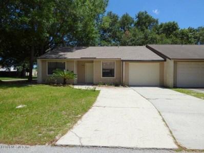 Jacksonville, FL home for sale located at 3392 Excalibur Way, Jacksonville, FL 32223