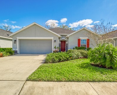 Jacksonville, FL home for sale located at 15007 Durbin Cove Way, Jacksonville, FL 32259