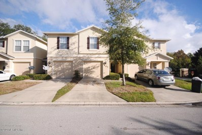 Jacksonville, FL home for sale located at 6700 Bowden Rd UNIT 103, Jacksonville, FL 32216