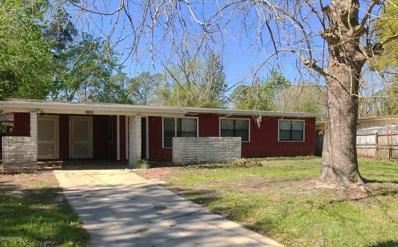 Jacksonville, FL home for sale located at 1124 Legay Ave, Jacksonville, FL 32205