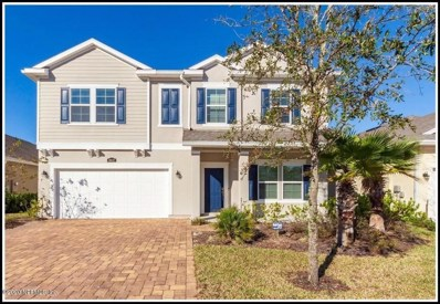 Jacksonville, FL home for sale located at 10117 Bedford Lakes Ct, Jacksonville, FL 32222