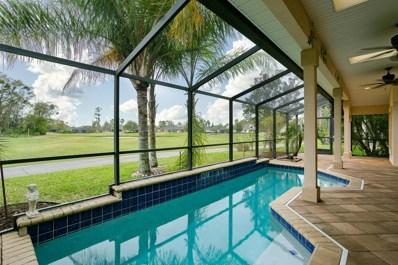 1652 Fairway Ridge Dr, Fleming Island, FL 32003 - #: 1040782