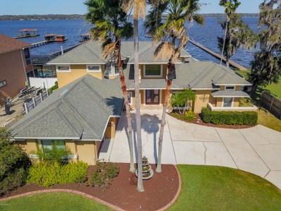 2159 Lakeshore Dr N, Fleming Island, FL 32003 - #: 1040783