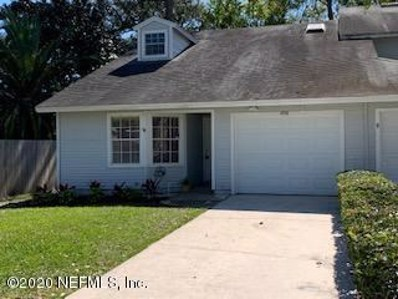 Jacksonville, FL home for sale located at 4596 Wandering Oaks Ct, Jacksonville, FL 32257