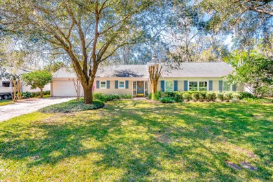 Jacksonville, FL home for sale located at 4640 Arapahoe Ave, Jacksonville, FL 32210