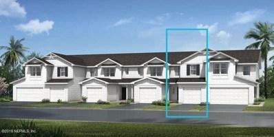 Jacksonville, FL home for sale located at 13924 Molina Dr N, Jacksonville, FL 32256