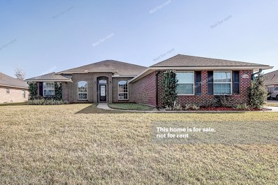 Jacksonville, FL home for sale located at 11104 Lothmore Rd, Jacksonville, FL 32221