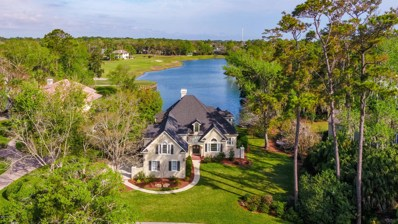 Ponte Vedra Beach, FL home for sale located at 104 Troon Point Ln, Ponte Vedra Beach, FL 32082