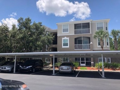 Jacksonville, FL home for sale located at 10550 Baymeadows Rd UNIT 508, Jacksonville, FL 32256