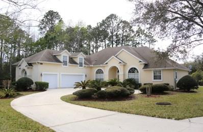 7798 Rittenhouse Ln, Jacksonville, FL 32256 - #: 1040813