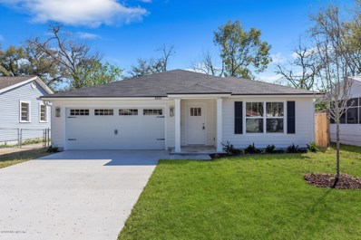 Jacksonville, FL home for sale located at 4808 Shirley Ave, Jacksonville, FL 32210