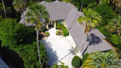 Ponte Vedra Beach, FL home for sale located at 312 Osprey Nest Ct, Ponte Vedra Beach, FL 32082