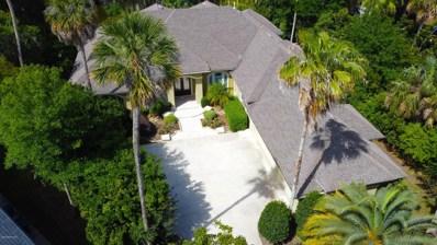 312 Osprey Nest Ct, Ponte Vedra Beach, FL 32082 - #: 1040823