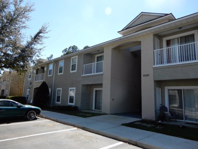 Jacksonville, FL home for sale located at 6093 Maggies Cir UNIT 116, Jacksonville, FL 32244