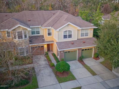 Jacksonville, FL home for sale located at 5663 Greenland Rd UNIT 1007, Jacksonville, FL 32258