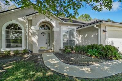 Jacksonville, FL home for sale located at 8154 Leafcrest Dr, Jacksonville, FL 32244
