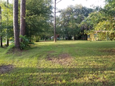 7112 Park City Dr, Jacksonville, FL 32244 - #: 1040831