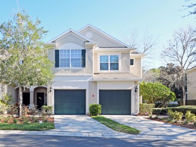 Jacksonville, FL home for sale located at 7990 Baymeadows Rd E UNIT 1307, Jacksonville, FL 32256