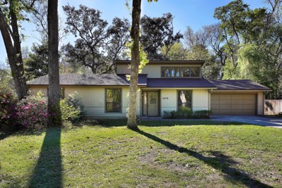Jacksonville, FL home for sale located at 12776 Burning Tree Ln W, Jacksonville, FL 32223