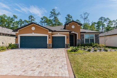 Ponte Vedra, FL home for sale located at 707 Tree Side Ln, Ponte Vedra, FL 32081