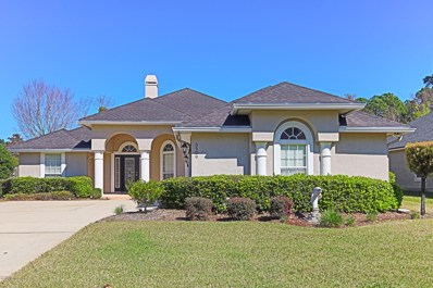 3509 Olympic Dr, Green Cove Springs, FL 32043 - #: 1040911