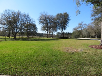 Keystone Heights, FL home for sale located at  0 Sharron Rd, Keystone Heights, FL 32656