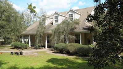 Melrose, FL home for sale located at 5579 Darwood St, Melrose, FL 32666