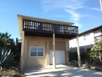 5555 Pelican Way, St Augustine, FL 32080 - #: 1041126