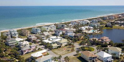 Palm Coast, FL home for sale located at 104 Ocean Way N, Palm Coast, FL 32137