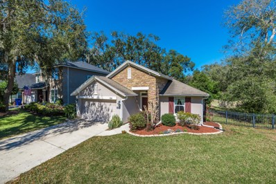 104 Kings Trace Dr, St Augustine, FL 32086 - #: 1041175
