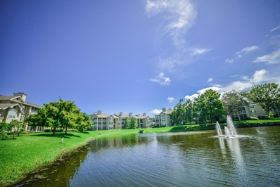 800 Ironwood Dr UNIT 826, Ponte Vedra Beach, FL 32082 - #: 1041198