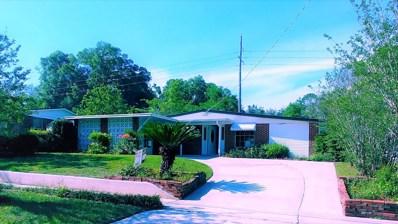 7717 Knoll Dr, Jacksonville, FL 32221 - #: 1041263