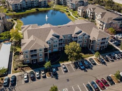 7990 Baymeadows Rd E UNIT 423, Jacksonville, FL 32256 - #: 1041265